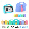 Tie Kids Shockproof EVA Foam Case for Apple iPad Mini 1 2 3 4