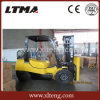 Ltma 2.5 Ton Double Fuel LPG Forklift Trucks for Sale