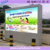 P16 Outdoor Full Color High Brightness LED Billboard for Advertising