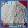 Cerium Oxide Powder for Glass Polishing