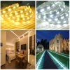 High Output ETL Approved 6000k 5630 LED Strip Light