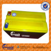 12 V Motorcycle Battery Three Wheeler Battery for Asian and Africa Market