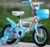 Wholesale Childern Bicycle Kids Bike Bicycle with Factory Price