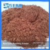 Red Polishing Powder About Particle Size 1.0um