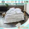 Royal Down Duvet 85% White Goose Feather and Down Comforter for Summer