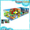 Kids Indoor Backyard Children Toys Playground Indoor with Ball Pool