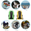 25L Summer Trending New Product Waterproof Dry Bag Backpack
