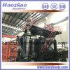 Blow Moulding Machine for Road Barrel