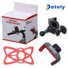 Bike Phone Strap Mounts for Cycling