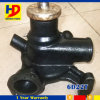 by Butter 6D22t Engine Water Pump for Mitsubishi