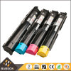Factory Directly Supply Compatible Toner Cartridge Xd 2260 for Xerox