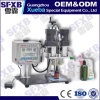 Sfxg-100 Semi Automatic Manual Bottle Capping Machine