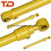 Oil Cylinder for Doosan Excavator, Bucket/Boom/Arm Cylinder Dh220 Hydraulic Cylinder