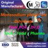 Sodium Phosphate Monobaisc Dihydrate