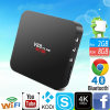 2016 Android 5.1 V88 Plus 2g 16g Cheapest Android Kodi 16.0 TV Box