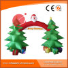 Inflatable Christmas Arch Tree Decoration H1-201