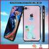 Professional Phone Case Manufacture Customize Print 3D Sublimation Printing PC Pattern Hard Back Case