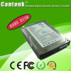 Special Series for CCTV Hard Disks (ST3000VX006)
