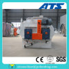 Remarkable Poultry and Livestock Feed Mixer with Double Shaft Paddle