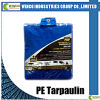 PE Tarpaulin Cover China Manufacturer