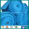 Colourful Sound Proofing EVA Rubber Foam Manufacturer