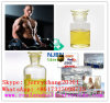 Anti-Allergic Pharmaceutical Intermedaite CAS 85594-37-2 Grape Seed Oil