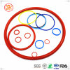 Red Silicone Aging Resistant O-Ring