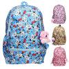 Manufacturer School Bag Waterproof Backpack Backpack Computer Bag