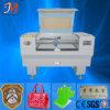 700*500mm Small Sized Laser Cutting Machine (JM-750H)