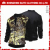 Wholesale Fashion Clothing Men Bomber Jacket (ELTBJI-85)