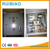 Suspended Platform Electric Control Box