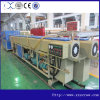 PVC Agriculture Pipes Manufacturing Machinery