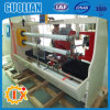 Gl-702 Tape Cutting Machine Duct Tape Roll Slitter
