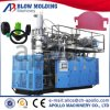 Plastic Baby Toys Blow Moulding Machine
