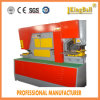 Iron Worker Machine Q35y 25 High Performance