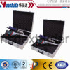 Hand Extrusion Welding Machine Wholesaler