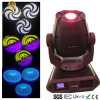 LED Spot Light 90W LED Moving Head Spot Light LED Wedding Party Light