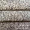 Upholstery 100% Polyester Linen-Like Sofa Fabrics