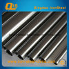 ASTM A312 Tp316 Welded Stainless Steel Pipe Pickling Polishing and Annealed