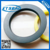 Best Price 568A Standard Spring Seal