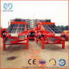 Vibrating Sifter for Silica Sand