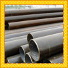 ASTM A335 P2 P12 P11 Alloy Pipe