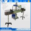 Ce Metal Laser Marker Nonmetal Flying Fiber Laser Marking Machine