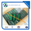 Hanger Wire / Cut Wire (factory price)