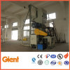 Autoclaves Machine for Sale