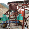 High Efficiency Vertical Shaft Impact Crusher, Vsi Machine for Mining Industry