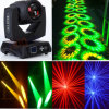 Moving Head Sharpy 230W 7r Beam Moving Head Light
