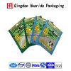 Laminated Pet Food Bags Plastic Pet Food Bag Packaging
