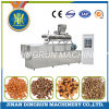 Big capacity pet food making machine