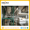 Automatic Parboiled Rice Mill Machine